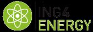 ing4energy Logo